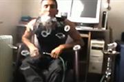 Rookberichtje
