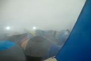 Pukkelpop 2011- Storm