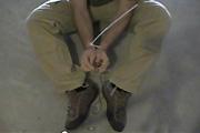 Escaping from Zip Ties