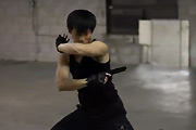The Art of Gun Fu