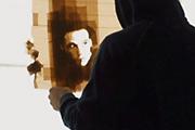 Zorn Street Art Timelapse