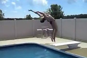 Bikini fail compilation