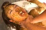 Scat Rape