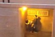 Teens Fucking In Public