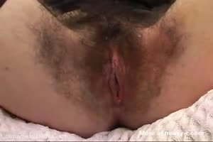 was camille crimson two woman blowjob sorry, that interrupt