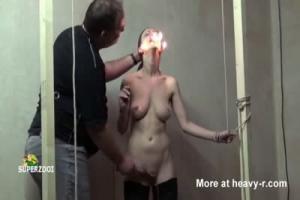 Rape fantasy video collections_6976