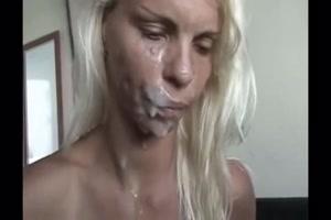 Brazilian Street Whore