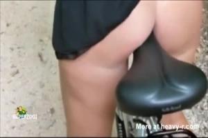 Tank Operator Ripped In Half