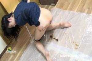 Sexual harassment in Asian army