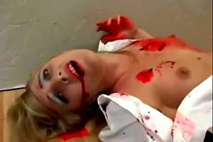 Babes Snuff Murders Compilation
