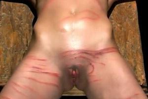 Genitle mutilation bdsm