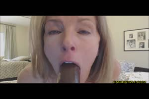 Mature Teacher Webcam Self Fuck