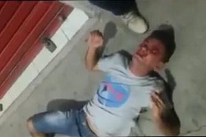 Beaten To Death Over A Stolen Bike