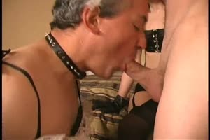 Cock Sucking Sissy Bitch