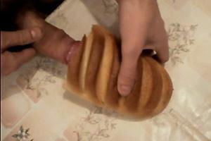 Making Bread Cum
