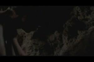 Vagina dentata - Best Penectomy scenes