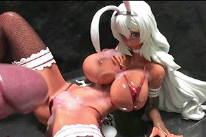 Videos tagged cum load at superzooi
