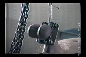 roy-nut-hang-cbt-02