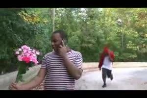 BBc tranny kidnap guy