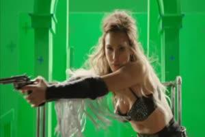 Alba Dance