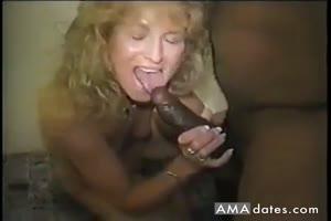 cuckold hotwife