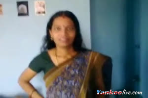tamil married girl fucking nehibour