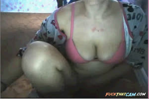 mature on chatroulette sexy tits